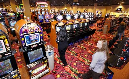 Casino shorter four seasons casino in indiana